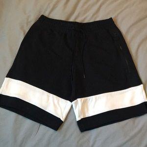 Men's, Nike Shorts, Size L